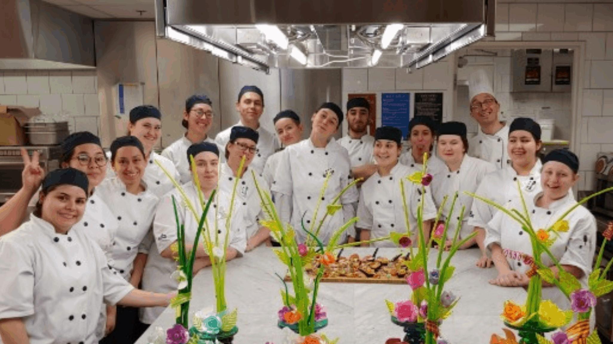 Course Image PAP723-0001-2020-1-Confection produits chocolat