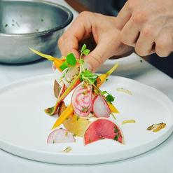 Course Image PAP725-0001-2020-1-Applications de cuisine en pât