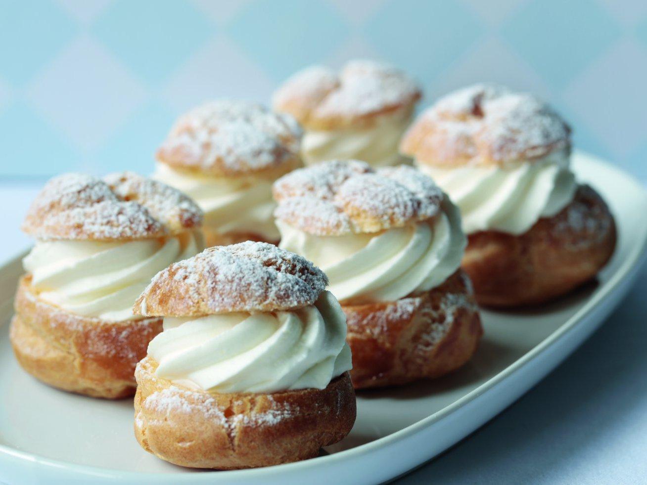 Course Image FIG513-0000-2020-1-Desserts 1
