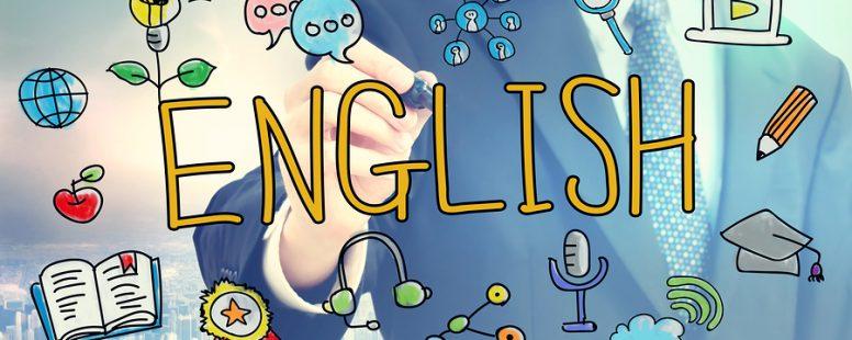 Course Image ANG012-0091-2020-3-Renforcement en anglais