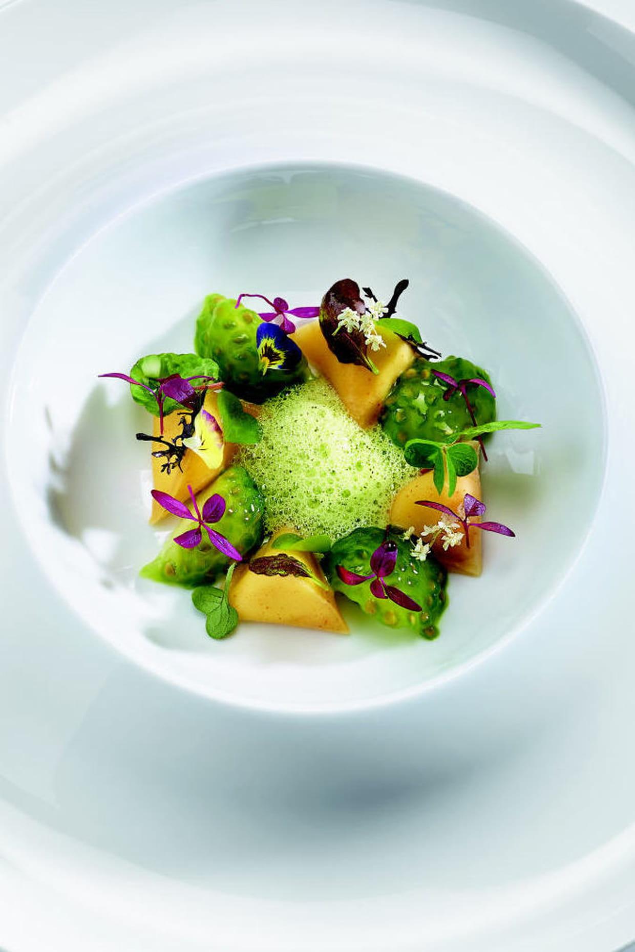 Course Image FCG711-0000-2020-3-Cuisine 1