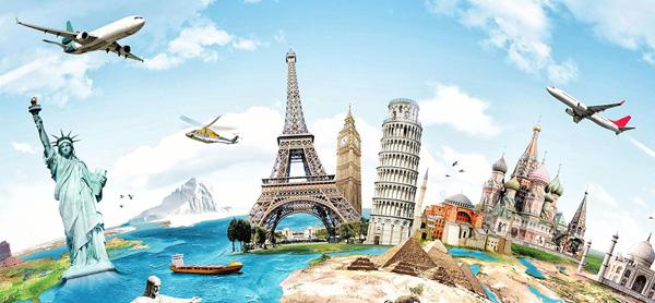 Course Image GTTT13-0000-2020-3-Profession en tourisme