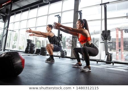Course Image EPH103-0001-2021-1-Activité physique et autonomie