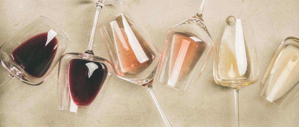 Course Image 430G44HQ-0001-2021-1-Analyse des vins & des accords