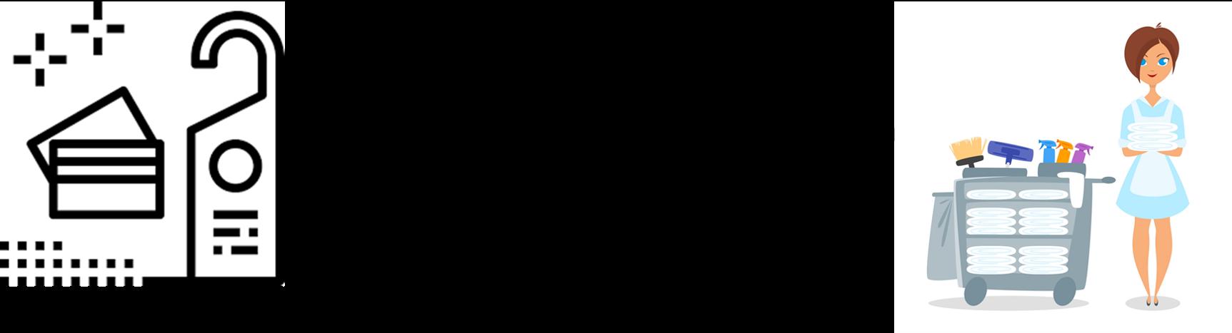 Course Image GHYH23-0001-2021-1-Techniques de l'entretien ména