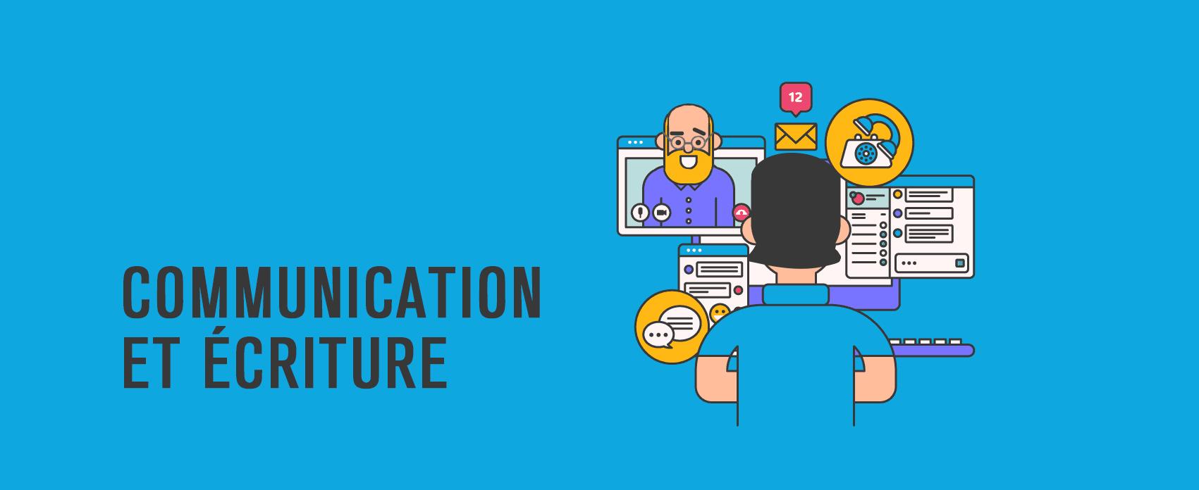 Course Image FRA602-0002-2021-1-Communication et écriture