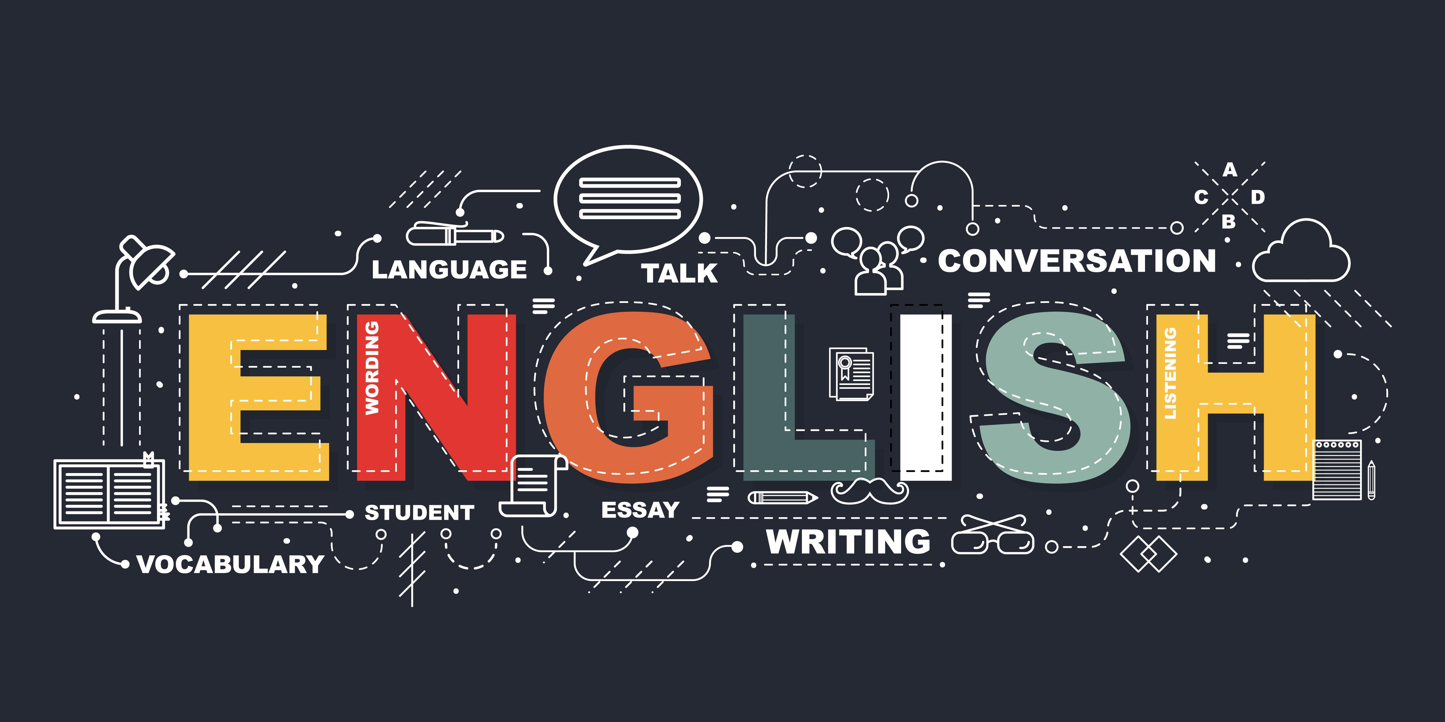 Course Image ANG101-0091-2021-1-Langue anglaise et communicati