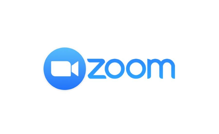 Course Image Formation Zoom Étudiants