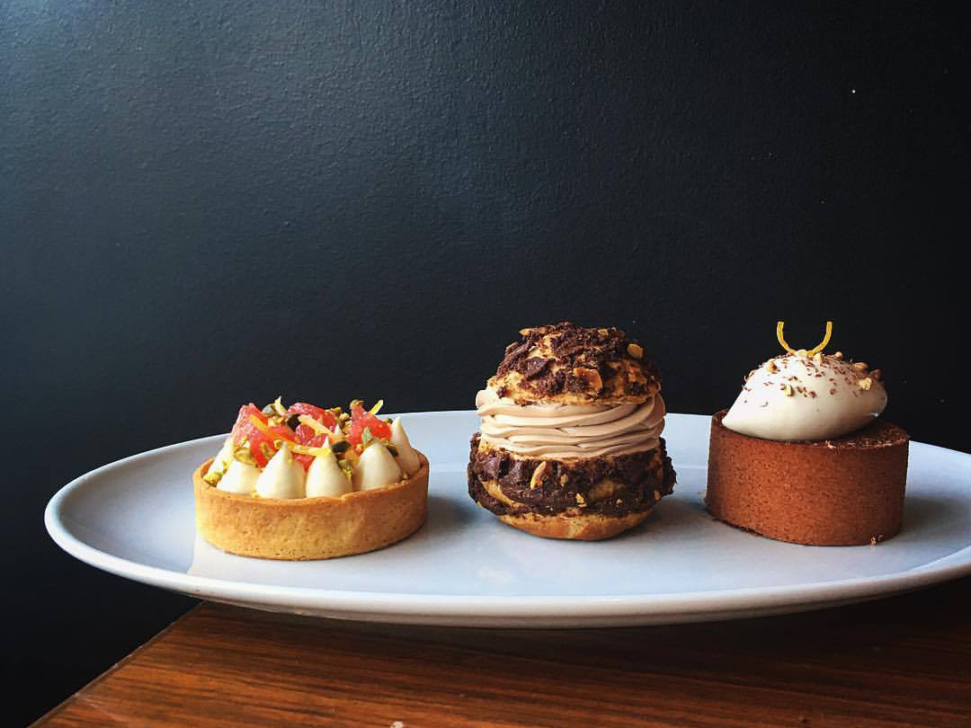 Course Image FIG513-0000-2021-1-Desserts 1